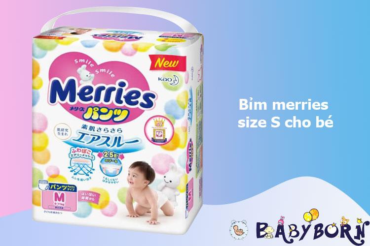 bim-meri-size-s-cho-be