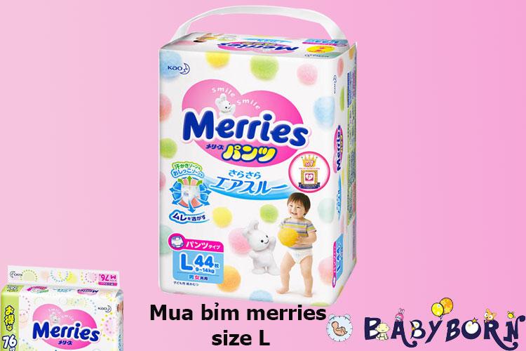 bim-merries-size-L-cho-be