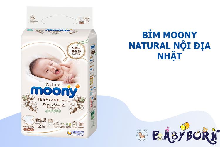 bim-moony-natural-noi-dia-nhat