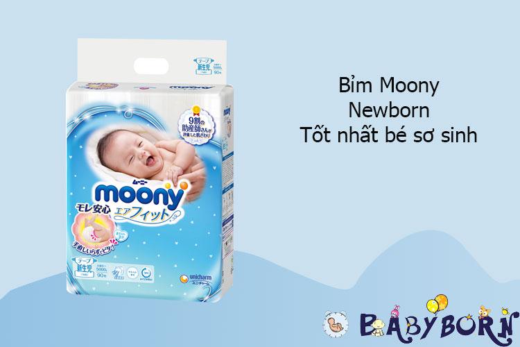 bim-moony-newborn-tot-nhat-cho-be-yeu