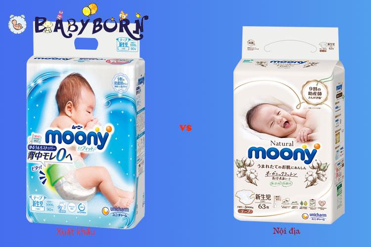 bim-moony-co-tot-khong