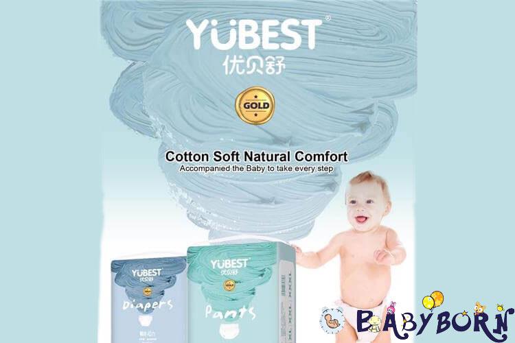 bimta-yubest-natural-angel-gold-va-core-pattern-ly-giai-su-that-cac-dong-bim-noi-dia-duoc-ua-chuong-tai-viet-nam