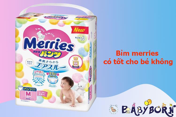 review-bim-merries-co-tot-khong
