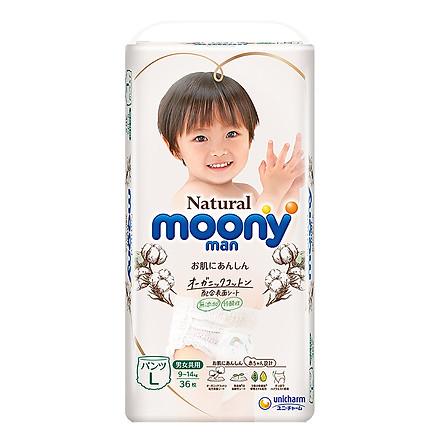 bim-moony-natural-noi-dia-co-tot-khong-mua-o-dau-dang-khuyen-mai