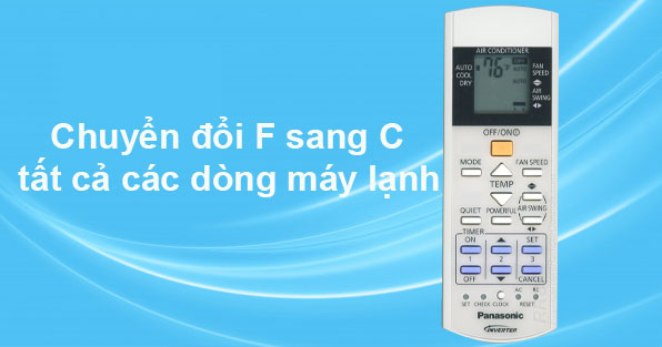 chinh-do-f-sang-c-cho-remote-dieu-hoa