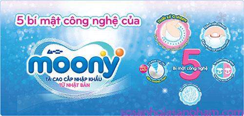 ly-do-chon-ta-moony-cho-be-yeu