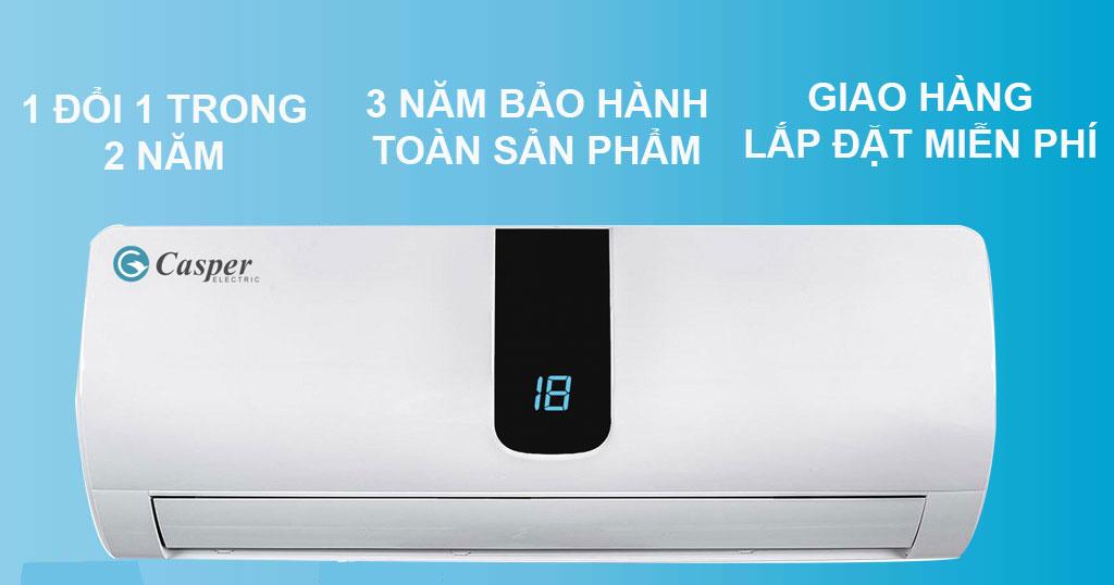 may-lanh-casper-inverter-co-tot-khong
