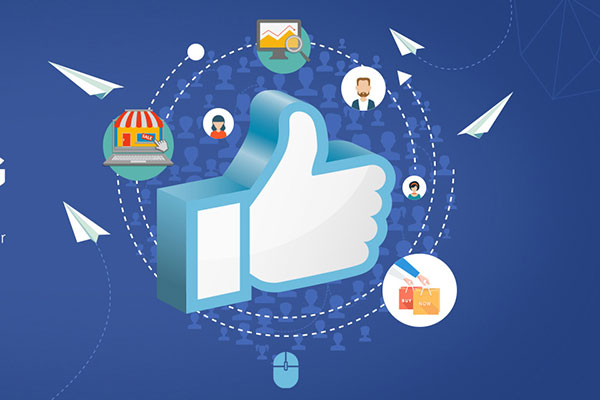 top-4-khoa-hoc-marketting-facebook-de-ban-hang-gioi-nhat-nam-2021