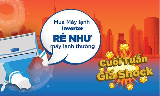 tim-mua-may-lanh-1-ngua-tiet-kiem-dien-nhat-2020